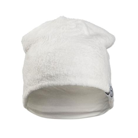 ELODIE DETAILS Bavlněná čepice Shearling 0 - 6 m