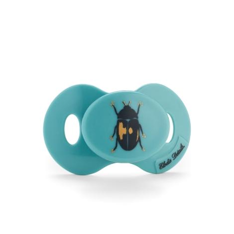 ELODIE DETAILS Dudlík Newborn Tiny Beetle