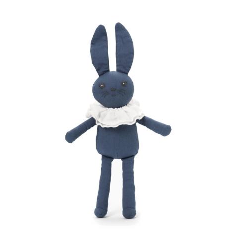 ELODIE DETAILS Hračka Bunny Funny Francis
