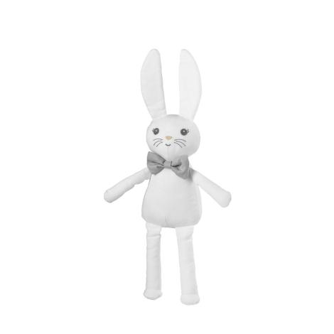 ELODIE DETAILS Hračka Bunny Gentle Jackson