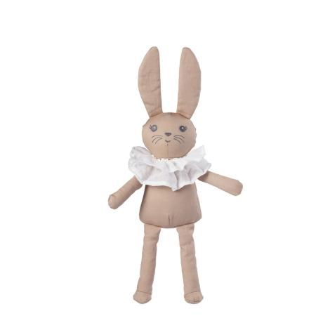 ELODIE DETAILS Hračka Bunny Loving Lily