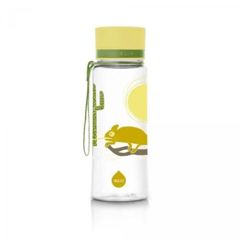 EQUA Plastová láhev Chameleon 600 ml
