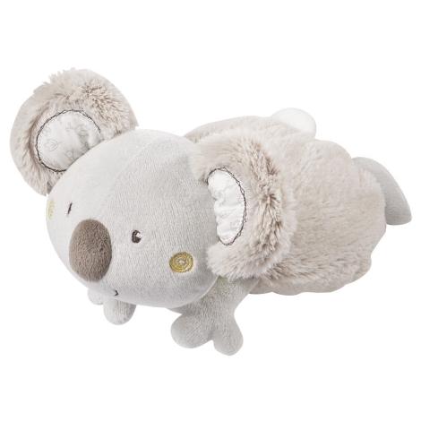 FEHN Australia Nahřívací polštářek koala