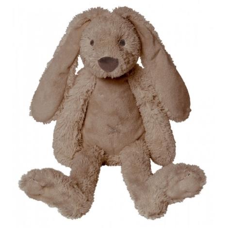 HAPPY HORSE Hnědý králíček Richie 28cm