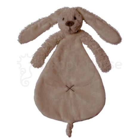 HAPPY HORSE Hnědý králíček Richie Přítulka
