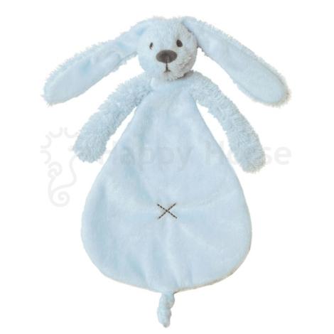 HAPPY HORSE Modrý králíček Richie Přítulka