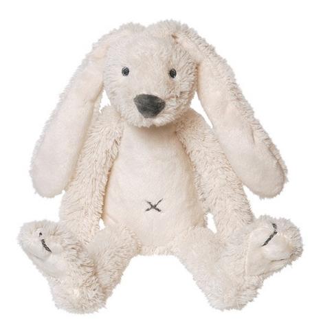 HAPPY HORSE Smetanový králíček Richie 28cm