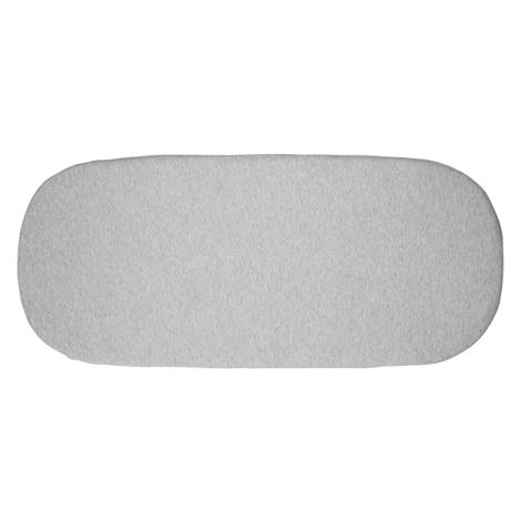JOOLZ Essentials Pokrývka na matraci Grey Mélange