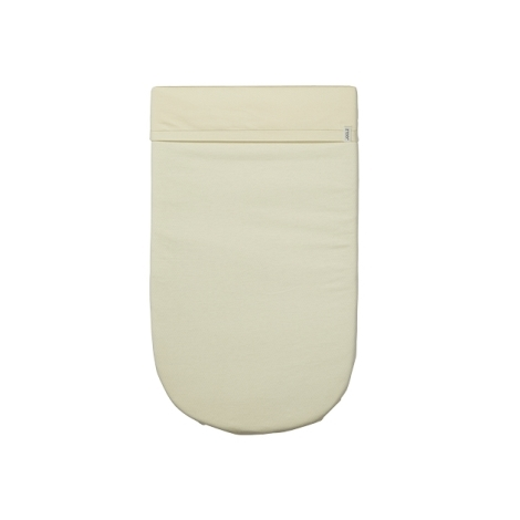 JOOLZ Essentials Tenká přikrývka Off White