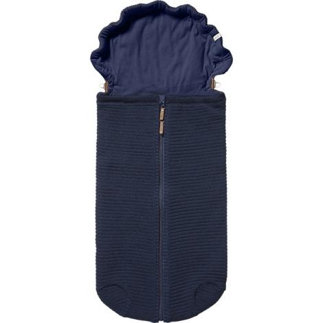 JOOLZ Essentials Žebrovaný fusak Blue