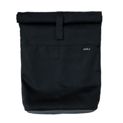 JOOLZ GEO 2 Boční taška