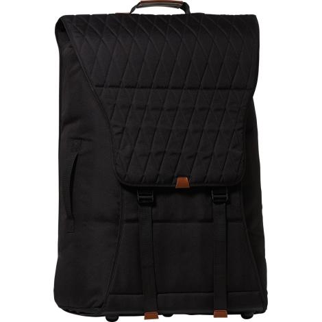 JOOLZ Traveller Cestovní taška na Day a Geo