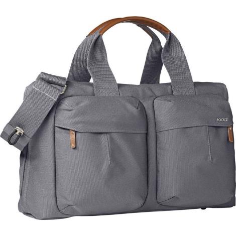 JOOLZ Uni2 Přebalovací taška Goregeous Grey