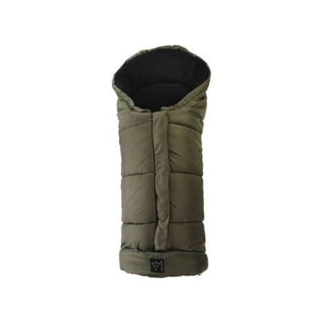 KAISER Iglu Thermo Fleece Khaki