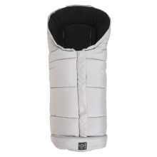 KAISER Iglu Thermo Fleece Light Grey
