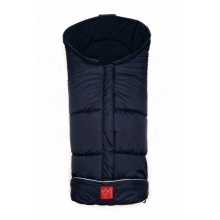 KAISER Iglu Thermo Fleece Marine