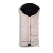 KAISER Iglu Thermo Fleece Sand