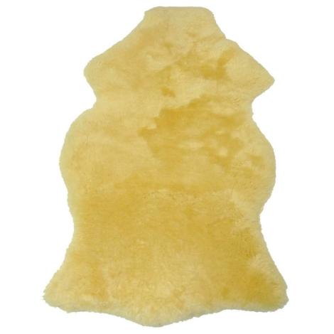KAISER kožešina medizin střižená 70-80 cm