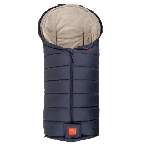 KAISER Paul 3v1 Thermo Fleece Marine