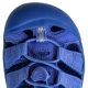 KEEN Newport H2 Surf The Web vel. 11
