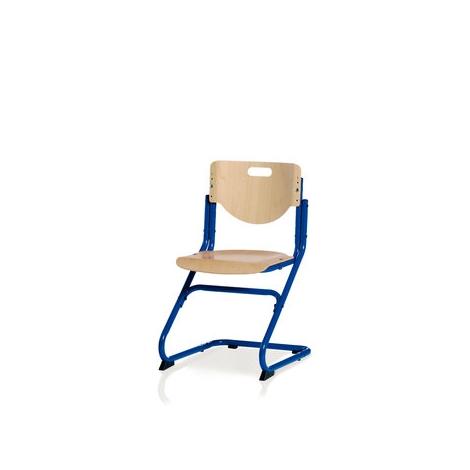 kettler idle k psac mu stolu chair plus buk modr ond. Black Bedroom Furniture Sets. Home Design Ideas