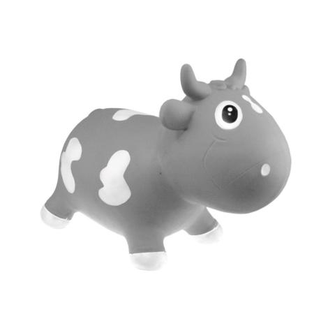 KIDZZFARM Milk Cow Junior Grey