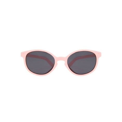 KIETLA Sluneční brýle Wazz Blush 1 - 2 roky
