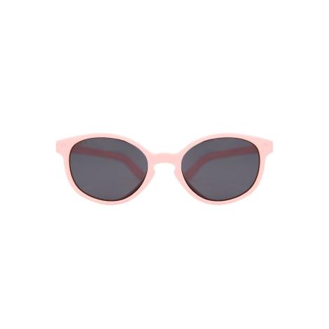 KIETLA Sluneční brýle Wazz Blush