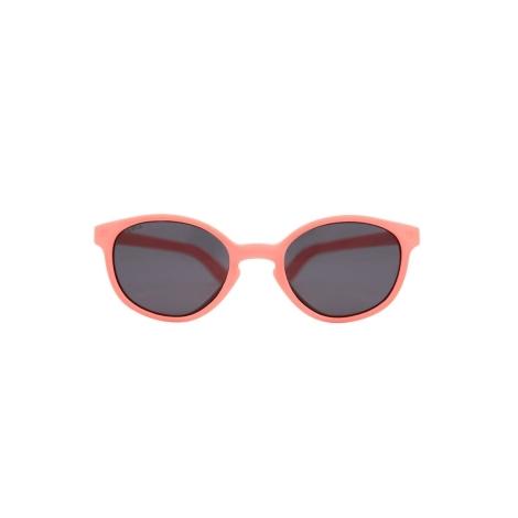 KIETLA Sluneční brýle Wazz Grapefruit 1 - 2 roky