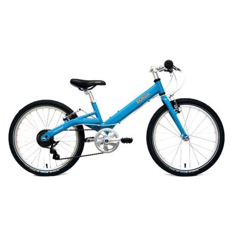 KOKUA Like to Bike 20´ modrá