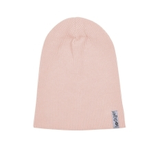 LODGER Beanie Ciumbelle Sensitive