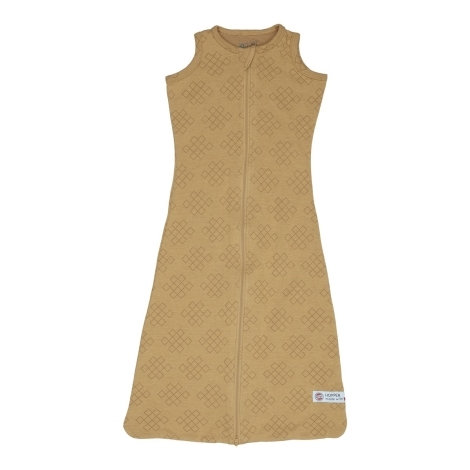 LODGER Hopper Sleeveless Empire Caramel vel. 86/98