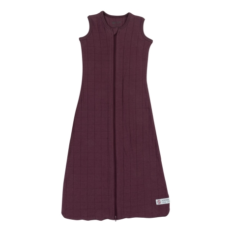 LODGER Hopper Sleeveless Solid Nocture 50/62