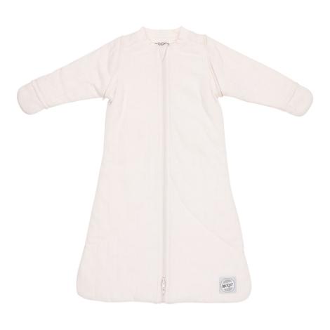 LODGER Hopper Sleeves Solid Soft-skin 68/80