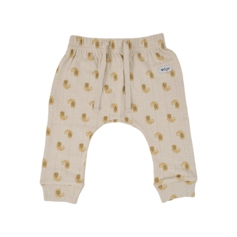 LODGER Jogger Flame Tribe Birch 62