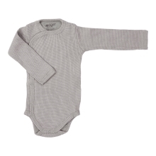 LODGER Romper Long Sleeves Ciumbelle Donkey