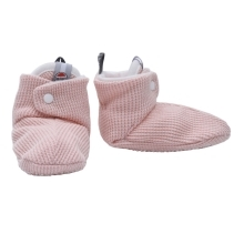 LODGER Slipper Ciumbelle Sensitive