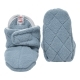 LODGER Slipper Fleece Scandinavian Ocean