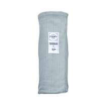 LODGER Swaddler Solid Single Feather