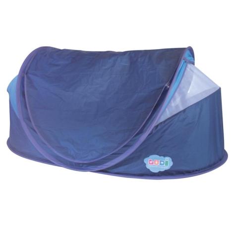 LUDI Stan pro miminko anti-UV Nomad
