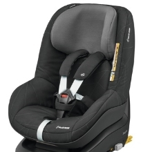 MAXI COSI 2wayPearl Black Diamond 2017
