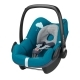 MAXI COSI fusak Pebble Walnut Brown 2014