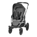 MAXI COSI Mura 4 Plus Concrete Grey 2017