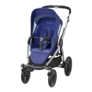 MAXI COSI Mura 4 Plus River Blue 2017