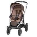 MAXI COSI Mura 4 Plus Walnut Brown 2014