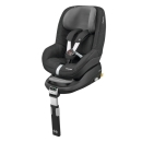 MAXI COSI Pearl Black Diamond 2017