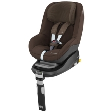 MAXI COSI Pearl Nomad Brown 2018