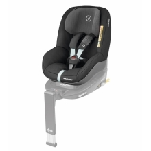 MAXI COSI Pearl Smart i-Size Frequency Black 2020