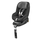 MAXI COSI Pearl Triangle Black 2017