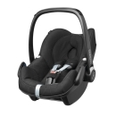 MAXI COSI Pebble Black Diamond 2017